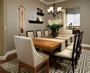 country dining room decor with country decor accessories With country dining room wall decor