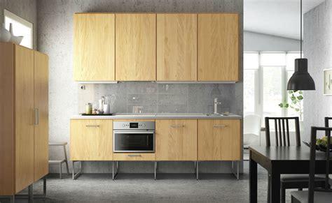 Ikea Küche Ohne Aufmaß by Wie Viel Kostet Eine Ikea K 252 Che Mit Und Ohne Ausmessen