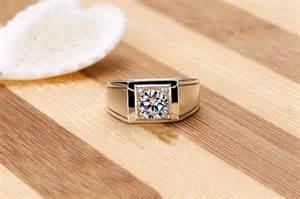 luxury wedding rings ngagement rings finger luxury mens engagement rings