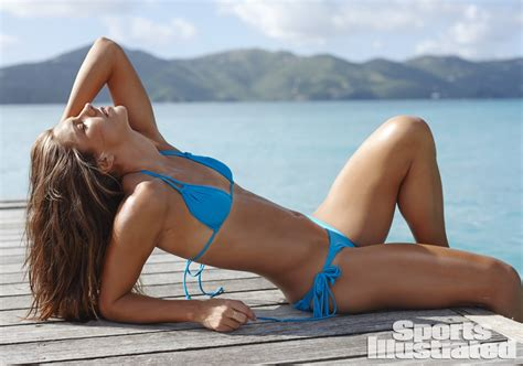 Alex Morgan And Her Teammates Stun On This Week's Cover Of