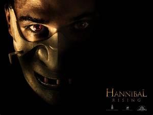 Hannibal Lecter images Hannibal Rising Wallpaper HD ...