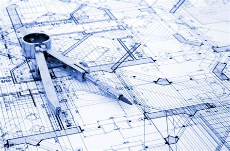 Engineering Pictures In Hd For Free Download