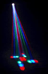 audio spectrum gifs    gif  gifer