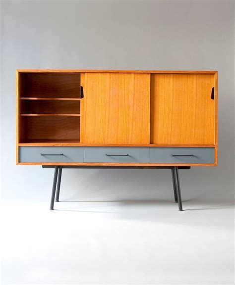 Sideboard/buffet 102 by Janine Abraham   Meubles TV