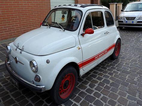 Fiat Santa by Carros Usados Fiat 147 Em Santa Catarina Mitula Carros