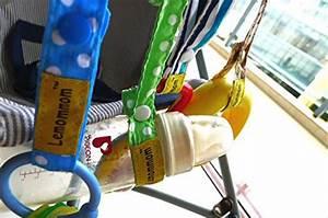 Spielzeug Für Autositz : uraqt baby flaschen halter spielzeug b gel gurt f r kinderwagen autositz hochstuhl 6pcs ~ Eleganceandgraceweddings.com Haus und Dekorationen