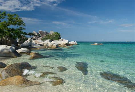 251 tempat wisata di kepulauan bangka belitung tempat co id