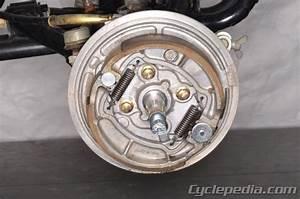 Bayou 220 250 Klf220 Klf250 Kawasaki Service Manual