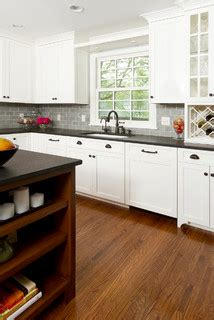 rebuilding kitchen cabinets fern hill kitchen and basement remodel traditional 1732
