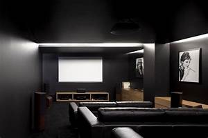 Home Theater Room Designs Rukle Small Bedroom Ideas