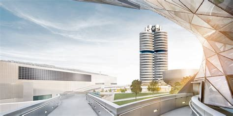 inside bmw headquarters 100 inside bmw headquarters free images