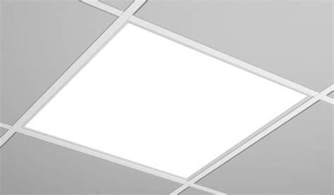 led ceiling lights philips   LED Ceiling Lights Advantages