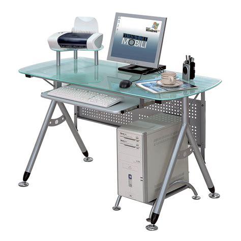 bureau d ordinateur bureau d 39 ordinateur tanguay