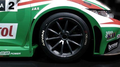 Buy Yokohama Tyres Online At Best Prices