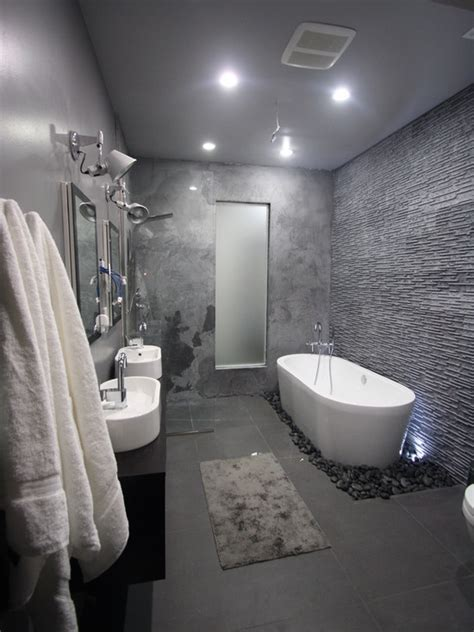 Bathroom Paint Ideas Gray Color For Dining Room Walls Gray Paint Color With Wood Trim What Colors Work With Gray