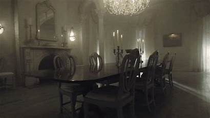 Inside Horror Coven Robichaux Academy Miss American