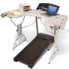 treadmill desk weight loss 31 best desk ideas images on pinterest desk ideas
