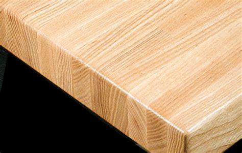 Restaurant Wood Tabletops Rustic, Distressed, Veneer, In Stock, Custom