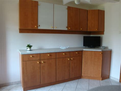 image de placard de cuisine placards fabricant de mobilier sur mesure la cuisine qui vous ressemble par placards