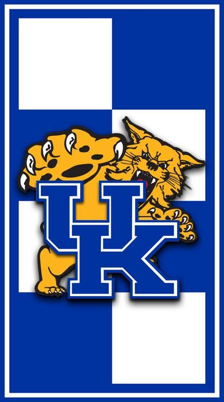 kentucky wildcats wallpapers   zedge