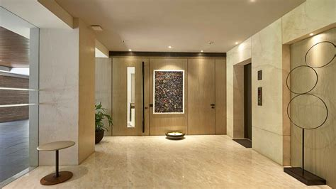 5 interior design tips you can learn from talati panthaky inspirations essential home