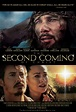 Indie Film Scene | Cosmic Film Festival to Present a ...