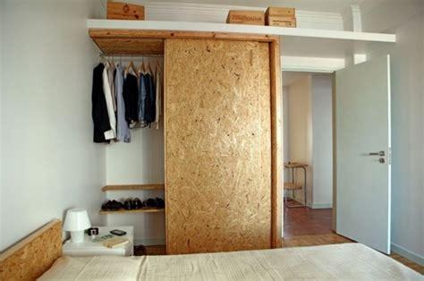 Wardrobe Ideas by 31 Clever Wardrobe Design Ideas Digsdigs