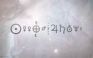 Tattoo Symbols Solar System (page 4) - Pics about space