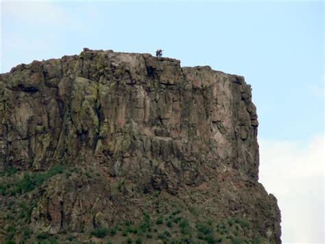 north table mountain climbing north table mountain golden cliffs climbing