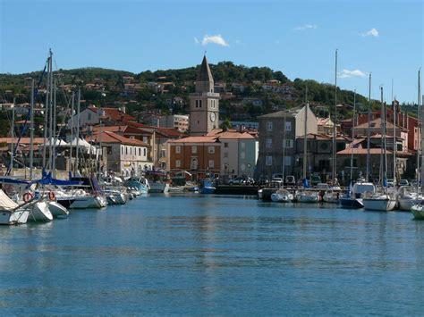 Vernazza And The Sea, Cinque Terre, Italy.jpg