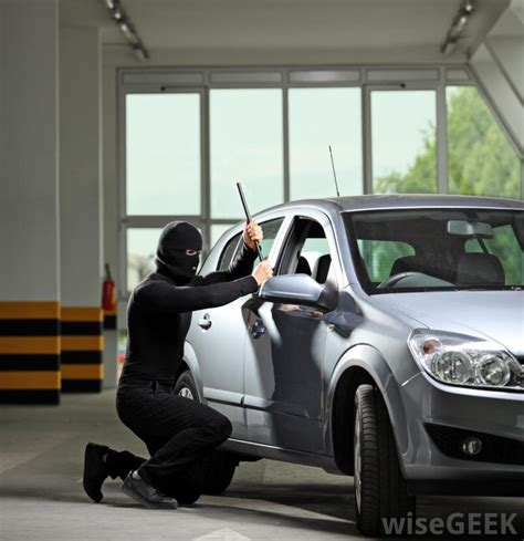 Types Of Motor Vehicles Insurance