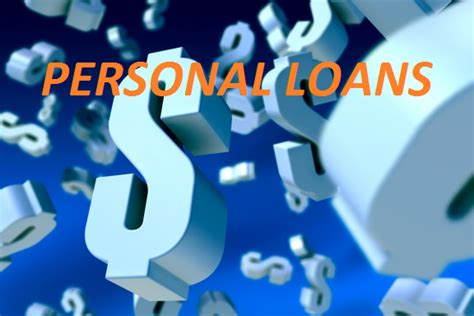 An Attempt To Find The Best Personal Loan Option For You