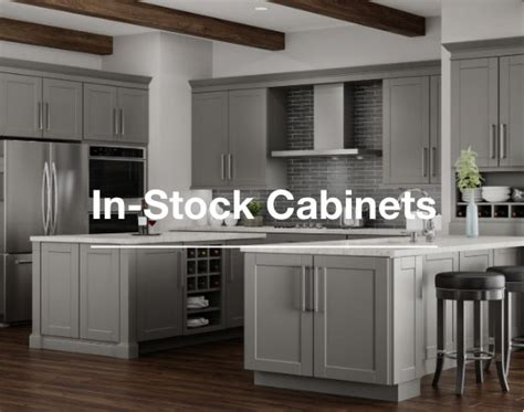Home Depot Custom Bathroom Cabinets: Home Depot Custom Cabinet Appointment