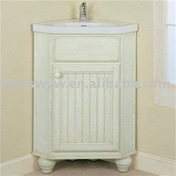 Cheap Vanity Units by 25 Best Ideas About Cheap Bathroom Vanities On