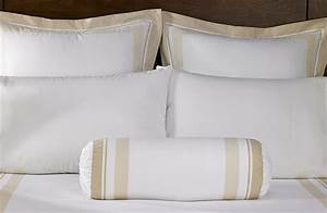 pillows for hotels 2018 world39s best hotels With best place to shop for pillows