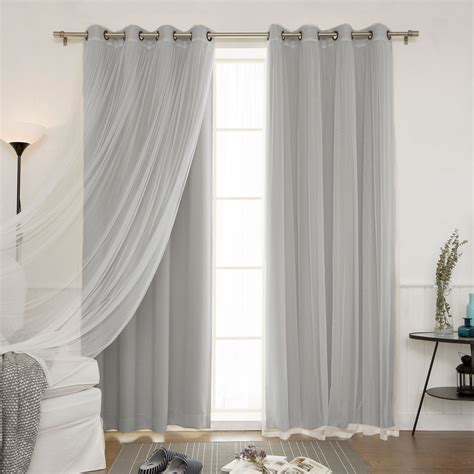 Home Design Ideas Curtains by Curtain Enchanting Lace Curtain For Adorable Home