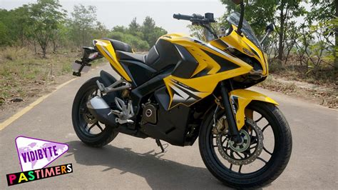 Bike Modification Goa by 6 Best Budget Sports Bikes In India Pastimers