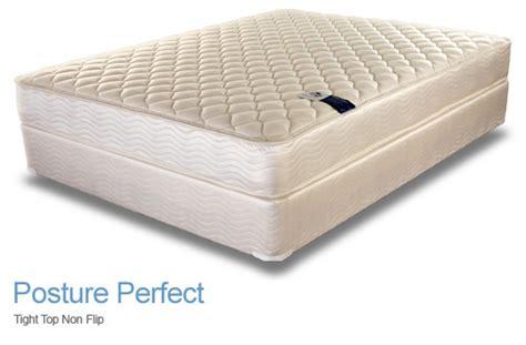 mattresses williams furniture appliances