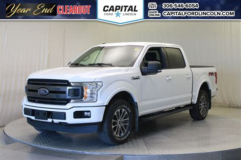 2012 F 150 Xlt by 2018 Ford F 150 Xlt Sport Appearance Package Motavera