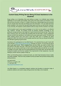 ap creative writing hr cv writing service creative writing camp louisville ky