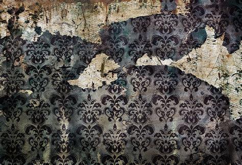 Dream Wallpapers Antique Wallpaper Download