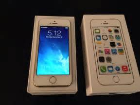 used at t iphone 5 apple iphone 5s at t for sale ysn361 515 gt swappa