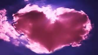 Le Romantique Coeur by Coeur Coeurs