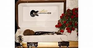 Abraham Lincoln Funeral Open Casket | www.pixshark.com ...