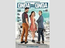 Onda su Onda Film 2016