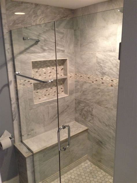bathroom shower door ideas best glass shower doors ideas on pinterest frameless shower part 61 apinfectologia