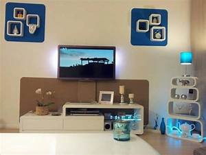 Wohnung Hannover List : list moderne 3 zimmer wohnung zur zwischenmiete modern apartment wohngemeinschaft hannover ~ Orissabook.com Haus und Dekorationen