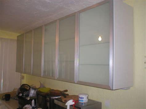 installing ikea kitchen cabinets 5 steps
