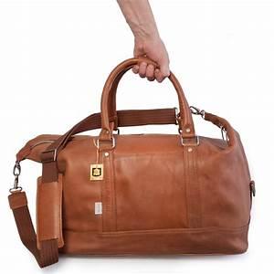 Leder Reisetasche Damen : kleine reisetasche weekender 698 leder cognac ~ Watch28wear.com Haus und Dekorationen