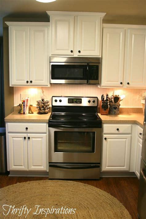 rustoleum kitchen cabinet paint 1000 ideas about rustoleum countertop on 5032